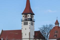 Ilsfeld