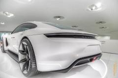 Porschemuseum
